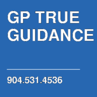 GP TRUE GUIDANCE