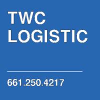 TWC LOGISTIC