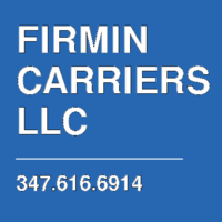 FIRMIN CARRIERS LLC