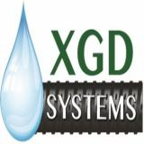 XGD SYSTEMS