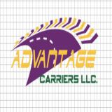 ADVANTAGE CARRIERS INC