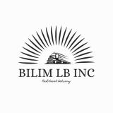 BILIM LB INC