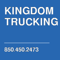 KINGDOM TRUCKING