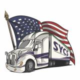 SYCS TRUCKING COMPANY