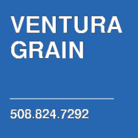 VENTURA GRAIN