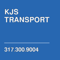 KJS TRANSPORT