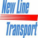 NEW LINE TRANSPORTATION
