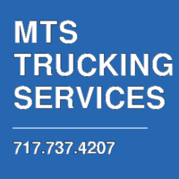 MTS TRUCKING SERVICES