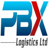 PBX LOGISTICS USA