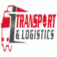 ITRANSPORT  LOGISTICS INC