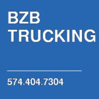 BZB TRUCKING