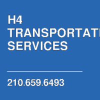 H4 TRANSPORTATION SERVICES