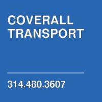COVERALL TRANSPORT