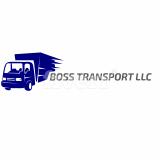 BOSS TRANSPORT