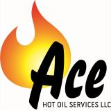ACE HOT OIL
