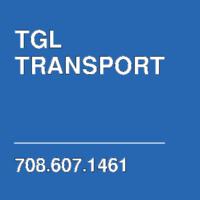 TGL TRANSPORT