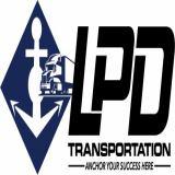 LPD TRANSPORTATION