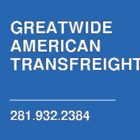 GREATWIDE AMERICAN TRANSFREIGHT
