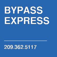 BYPASS EXPRESS