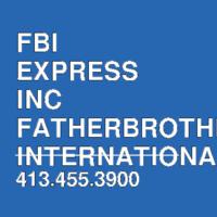 FBI EXPRESS INC FATHERBROTHERS INTERNATIONAL
