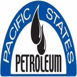 PACIFIC STATES PETROLEUM INC