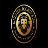 KINGSTON LOGISTICS INC