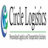 CIRCLE LOGISTICS
