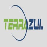 TERRAZUL LLC