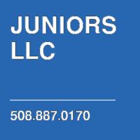 JUNIORS LLC
