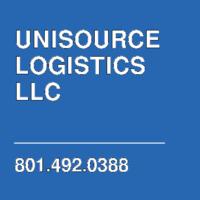 UNISOURCE LOGISTICS LLC