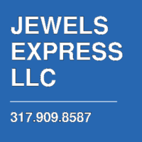 JEWELS EXPRESS LLC