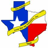 LONE STAR AG SOLUTIONS