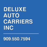 DELUXE AUTO CARRIERS INC