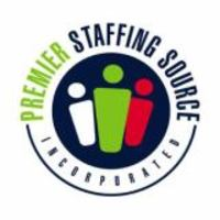 PREMIER STAFFING SOURCE INC