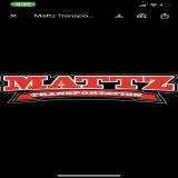 MATTZ TRANSPORTATION