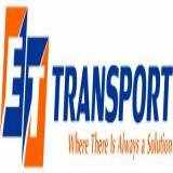 ET TRANSPORT