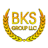BKS GROUP LLC