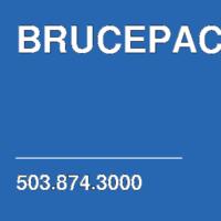 BRUCEPAC