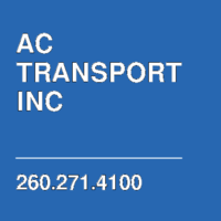 AC TRANSPORT INC
