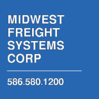 MIDWEST FREIGHT SYSTEMS CORP