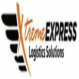 XTREME EXPRESS LLC
