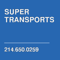 SUPER TRANSPORTS