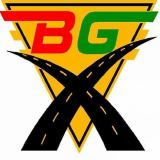 BG XPRESS LLC