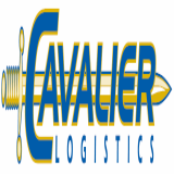 Cdl Class A Amp B Driver Jobs Search Best Paying Driving