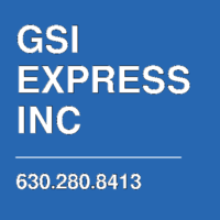 GSI EXPRESS INC
