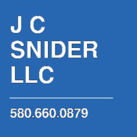 J C SNIDER LLC