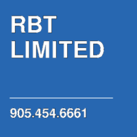 RBT LIMITED