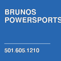 BRUNOS POWERSPORTS