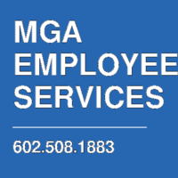 MGA EMPLOYEE SERVICES