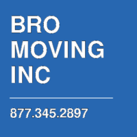 BRO MOVING INC